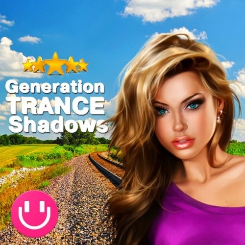 Generation Trance Shadows (2016)