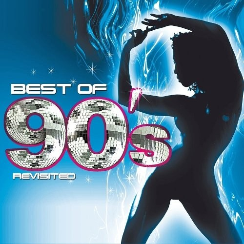 Best Of 90s (Revisited) (2016)