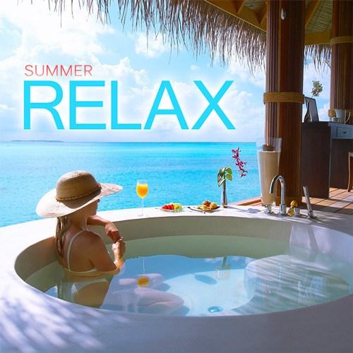 Summer Relax (2016)