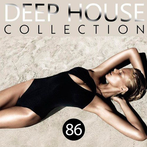 Deep House Collection Vol.86 (2016)