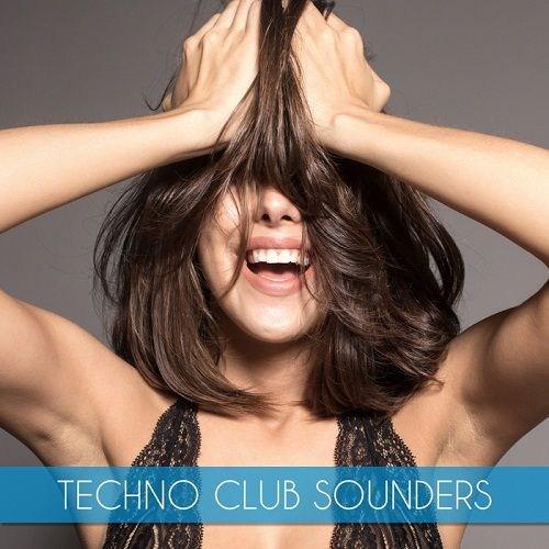 Techno Club Sounders (2016)