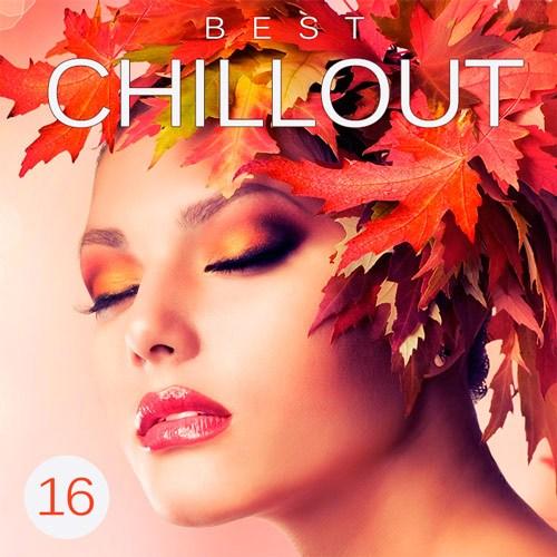 Best Chillout Vol.16 (2016)
