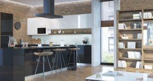 Как избежать ошибок в обустройстве квартиры