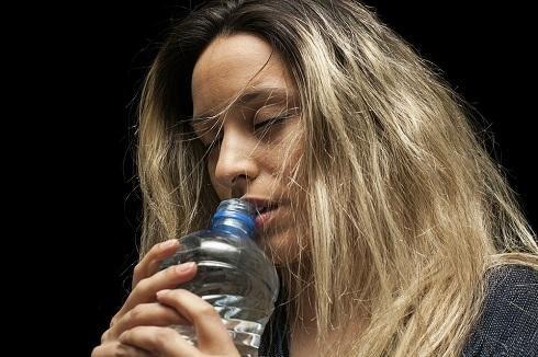 3 опасности, которые в себе таит пластик