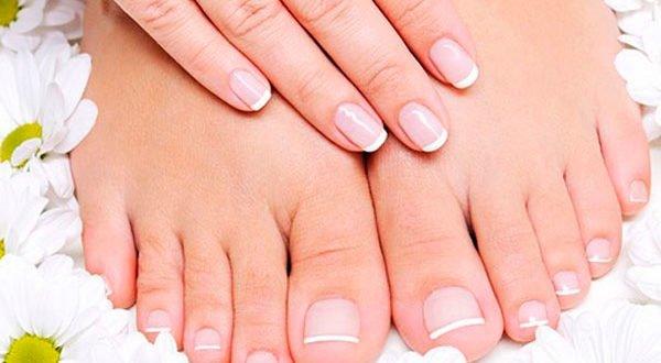 Противогрибковое мыло от различных заболеваний кожи