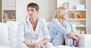Стройте сами семейные отношения