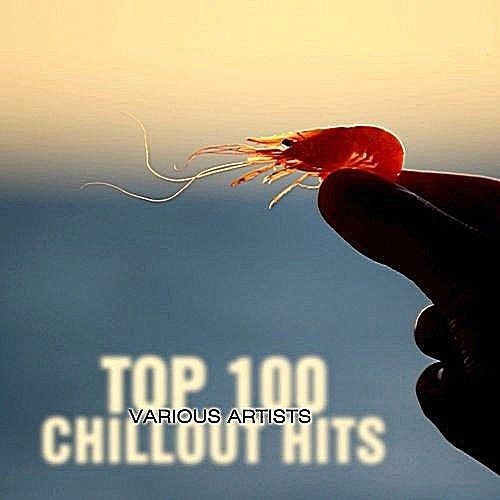 Top 100 Chillout Hits (2016)