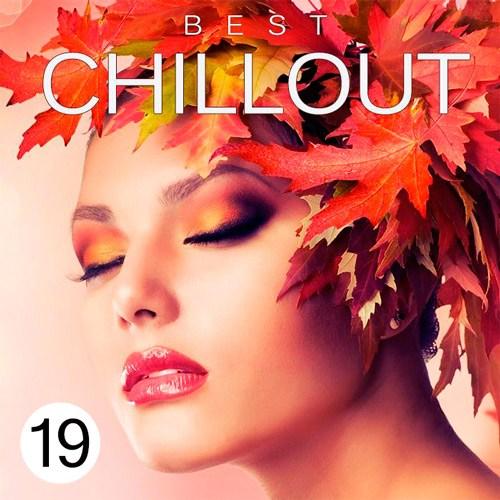 Best Chillout Vol.19 (2016)
