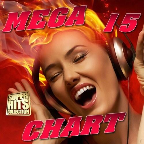Mega chart №15 (2016)