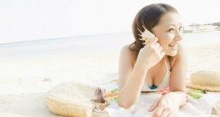 10 правил хорошего отдыха