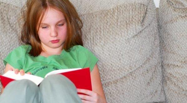 Как подготовить ребенка к школе после каникул