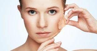 Скраб – решение всех проблем с кожей