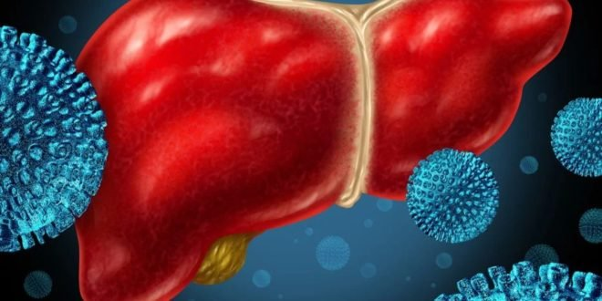 Гепатит C – возможно ли полное излечение